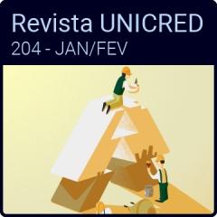 Informativo Unicred -Jan/Fev