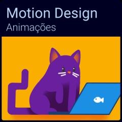 Motion Design e Animação