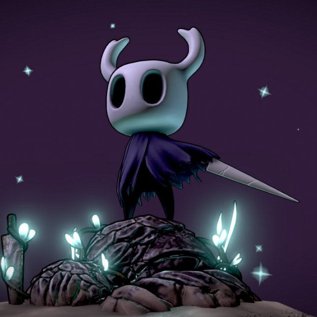 Hollow Knight | Last update10/09/2020