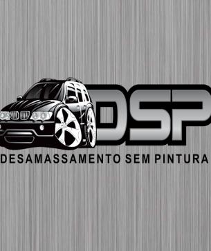 DSP | Ultima atualização10/04/2020