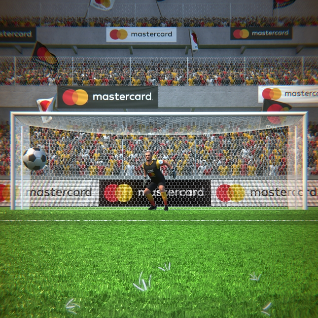 Penalty kick | Last update21/11/2020