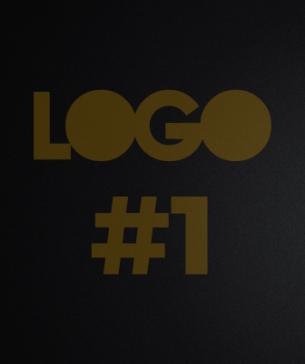 Logo | Ultima atualização16/04/2021