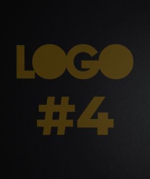 Logo e papelaria | Ultima atualização24/03/2021