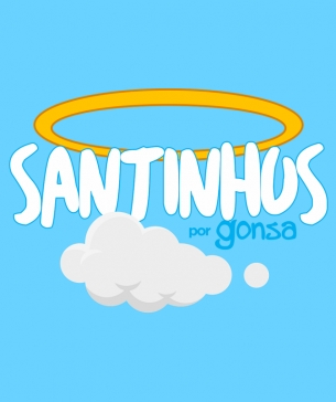 Santinhos | Ultima atualização12/12/2020