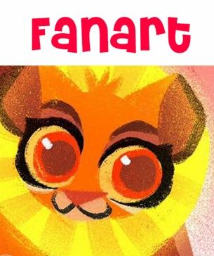FANART | Last update05/11/2020