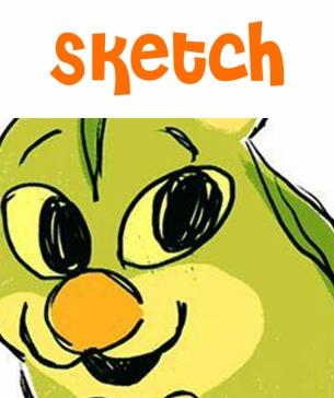 Sketches! | Last update17/09/2020