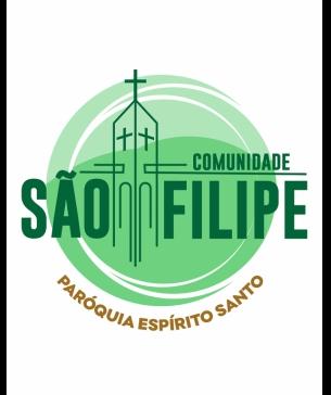 Comunidade São Filipe | Ultima atualização18/12/2020