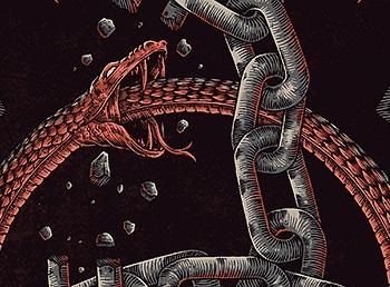 Venomous - Tribus