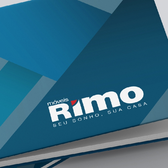 Catálogo 2021 Móveis Rimo | Ultima atualização18/03/2021