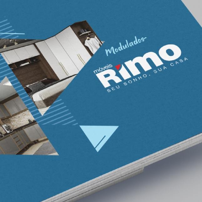 Catálogo Modulados Rimo   Ultima atualização19/07/2021