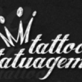 Tattoo Tatuagem - pesquisas sobre tatuagem