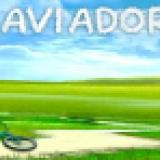 O AVIADOR (ANIMAÇÃO 2D)